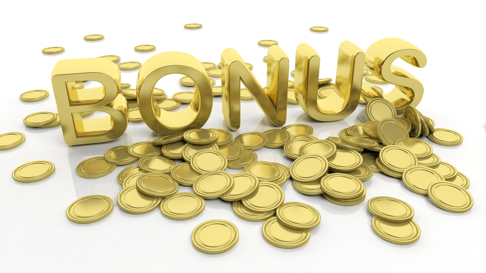 Bonus_Money